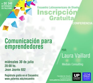 Charla-de-Laura-Vaillard-en-la-UP