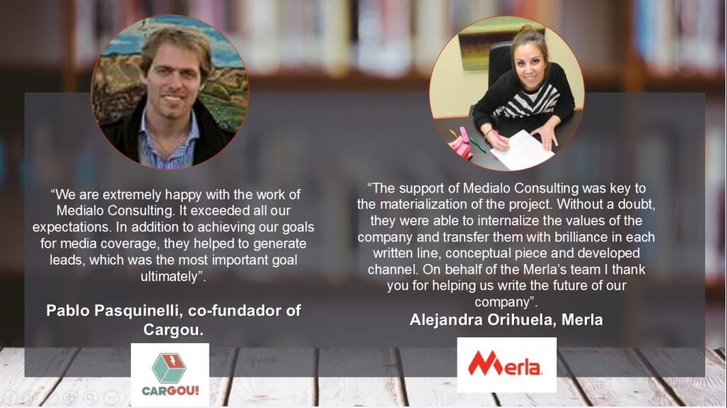 endorsement-merla-cargou-english