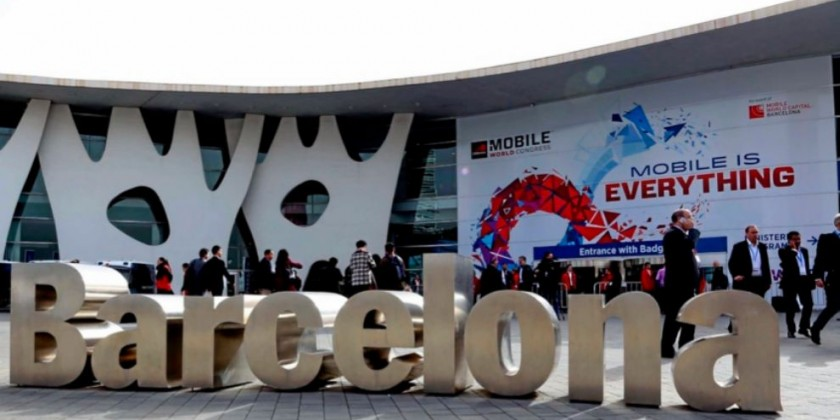 Mobile-World-Congress-2017-840x420