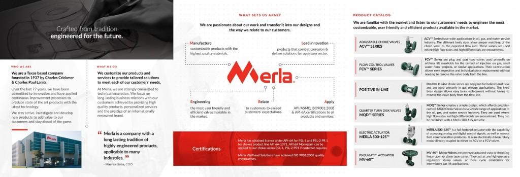 merla brochure inside_final